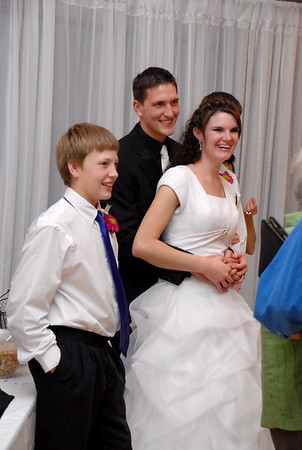2010 Weddings