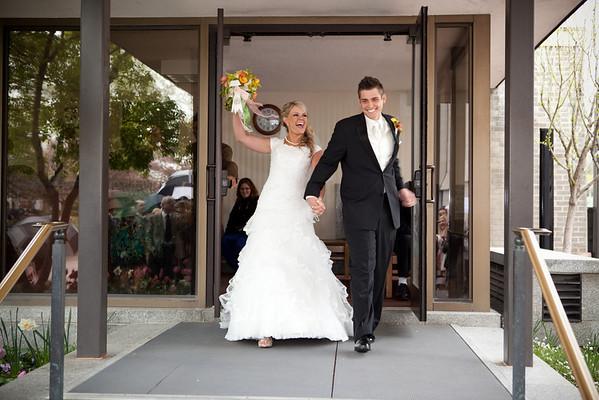 04-30-2010 Brooke and AJ Wedding