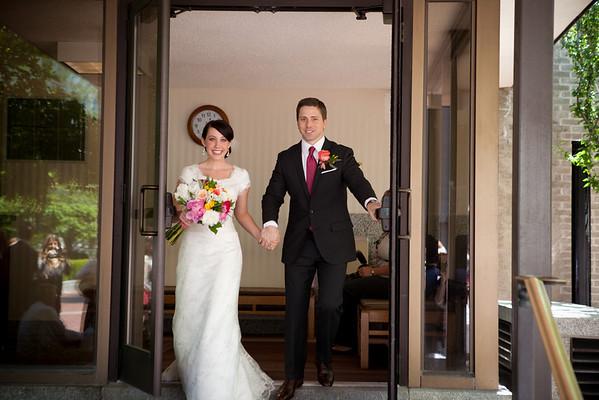 06-18-2010 Hayley and Asher Wedding