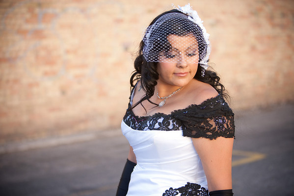 08-20-2010 Noemi Bridals