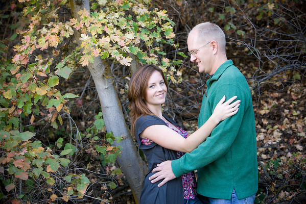 09-26-2010 Maggie and Bill Engagements