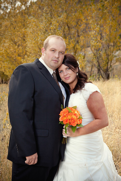 10-11-2010 Ashley and Kyle Groomals