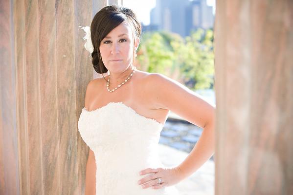 10-27-2010 Dannielle Bridals
