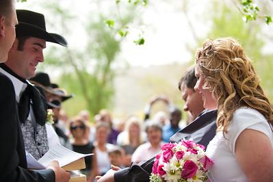 Ceremony-1029