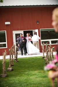 Ceremony-1020