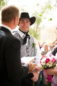 Ceremony-1031