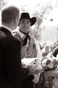 Ceremony-1032