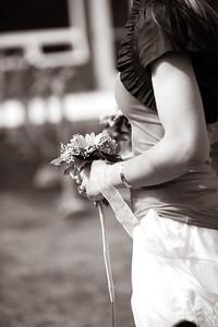 Ceremony-1015