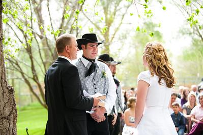 Ceremony-1034