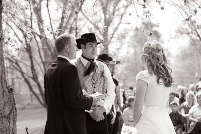 Ceremony-1035