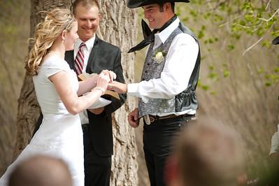 Ceremony-1074