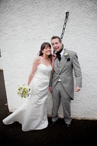 Glasgow UK // Scotland Wedding // Jono&Jo