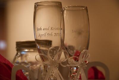 K&JWedding-1181
