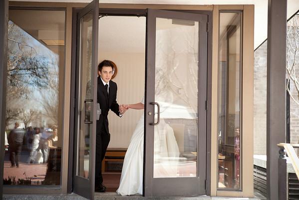 04-08-2010 Liz and Cal Wedding