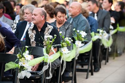 Ceremony-1005