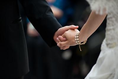 Ceremony-1118