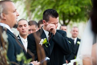 Ceremony-1114