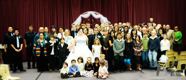 Wedding024