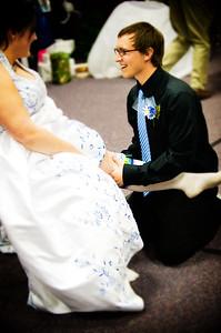 Wedding081