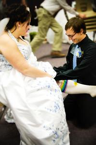 Wedding080