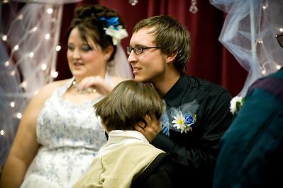 Wedding004