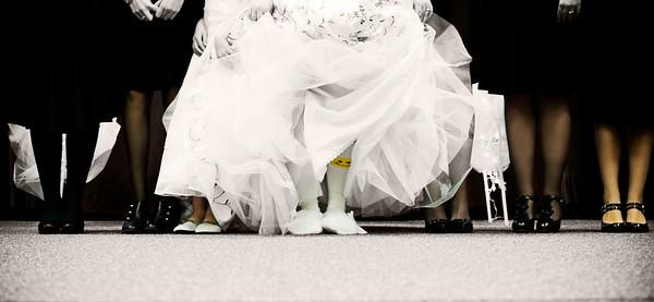 Wedding046