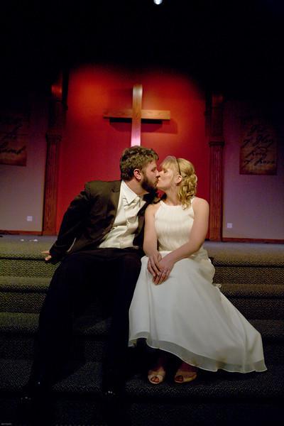 Tom&Jessy Wedding