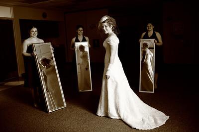 Wedding 1-02-10