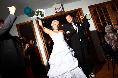 Wedding 10-08-10