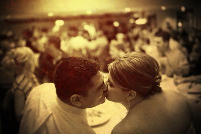 Wedding 11-06-10