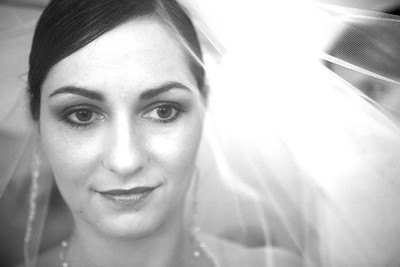 Wedding 7-10-10