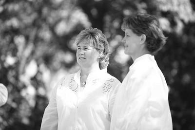 Wedding 9-04-10 (1)