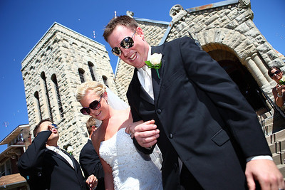 Wedding 9-04-10 (2)