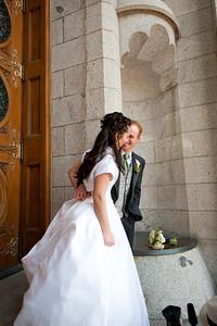 Wedding-32