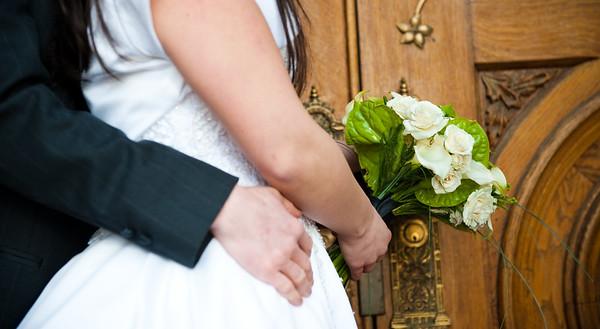 Wedding-38