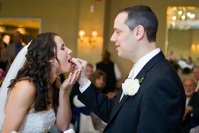 Wedding 2010-06-19
