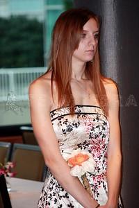 20100809 MaryJo and Evin's Wedding 066