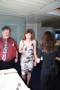 20100809 MaryJo and Evin's Wedding 442