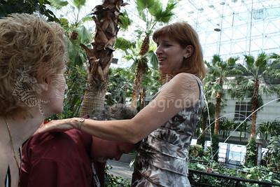 20100809 MaryJo and Evin's Wedding 722