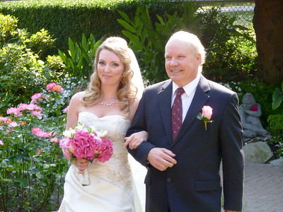 2010 08 15-Ron and Joannas Wedding 019