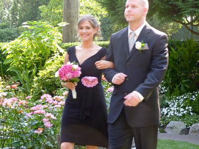 2010 08 15-Ron and Joannas Wedding 015