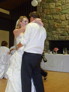 2010 08 15-Ron and Joannas Wedding 047