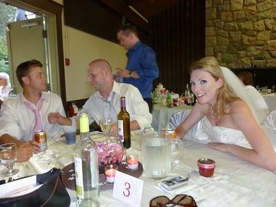 2010 08 15-Ron and Joannas Wedding 042