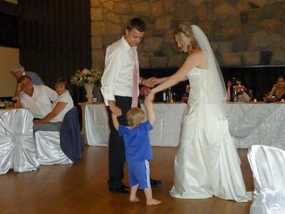 2010 08 15-Ron and Joannas Wedding 051