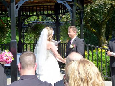 2010 08 15-Ron and Joannas Wedding 020