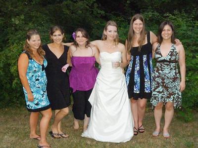 2010 08 15-Ron and Joannas Wedding 056