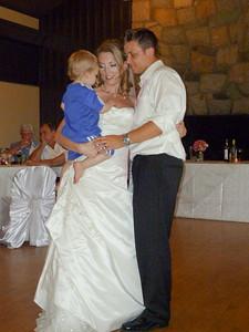 2010 08 15-Ron and Joannas Wedding 053