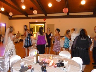 2010 08 15-Ron and Joannas Wedding 061