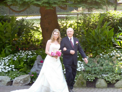 2010 08 15-Ron and Joannas Wedding 017