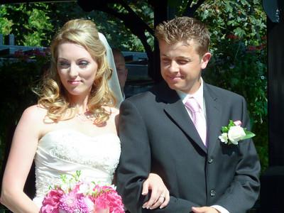 2010 08 15-Ron and Joannas Wedding 027